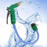 ความคิดเห็น Sunshop Copper High Pressure Water Sprayer For Car Washing Floor Cleaning Garden Watering Household Necessary Tools Intl