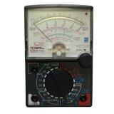 ส่วนลด สินค้า มัลติมิเตอร์เข็มวัดไฟ รุ่น Sunwa Yx 360Tr E B