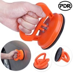 ขาย Super Pdr Tools To Dent Removal Car Dent Repair Dent Puller Orange Single Hand Puller Auto Repair Tool Set Intl ราคาถูกที่สุด