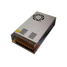 ซื้อ Switching Power Supply สวิทชิ่ง เพาเวอร์ ซัพพลาย 12 V 30A ออนไลน์ ถูก