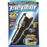ขาย Taclight High Powered Tactical Flashlight With 3 Moes Zoodm Function ปรับหน้าไฟได้ 3 รูปแบบ ส่องไกล 300 เมตร ส่องไฟ Sos ได้ เซทค่ากระพริบอัตโนมัติได้ Emson เป็นต้นฉบับ