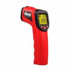Tasi เครื่องวัดอุณหภูมิ รุ่น Ta8201.
