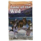 ราคา Taste Of The Wild Roasted Fowl อาหารสุนัขโต สูตรนกเป็ดน้ำ ขนาด 30Lb ใหม่ล่าสุด