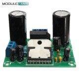 ขาย Tda7293 Digital Audio Amplifier Board Mono Single Channel Ac 12V 50V 100W Intl ออนไลน์ ใน จีน