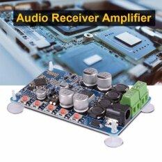 ซื้อ Tda7492P 50W 50W Digital Bluetooth Csr4 Audio Receiver Amplifier Module ใน Thailand