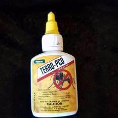 ซื้อ ผลิตภัณฑ์กําจัดมด Terro Pco ถูก Thailand