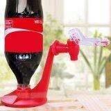 ขาย ที่กดน้ำดื่ม หัวจ่ายน้ำ ที่กดน้ำอัดลมใช้ในงานปาร์ตี้ Fizz Saver Refrigerator 2 Liter Soft Drink Dispenser ถูก