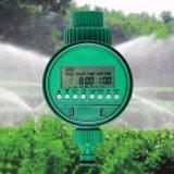 ราคา Timer Control จอ Led ควบคุมปิด เปิดวาล์วรดน้ำต้นไม้อัตโนมัติ ใหม่