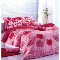 ราคา Toto ชุดผ้าปูที่นอน รุ่น Tt251 ออนไลน์