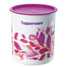 ราคา Tupperware ขวดโหลวันทัช 3 8 ลิตร ใหม่