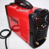 ตู้เชื่อม Tenya 350 Mma Tools Pro ถูก ใน กรุงเทพมหานคร