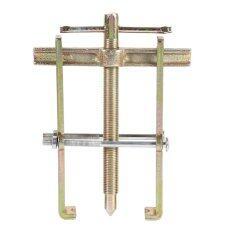 ราคา ราคาถูกที่สุด Two Jaws Gear Puller Bearing Puller Spiral Forging Technology Remover Home Hand Tool New 200Mm Intl