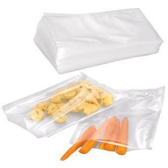 UNOLD ถุงซีลสุญญากาศ 20x30 ซม. รุ่น 4801002 (100/pack)
