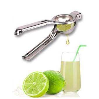 อุปกรณ์คั้นน้ำมะนาว ที่คั้นน้ำผลไม้