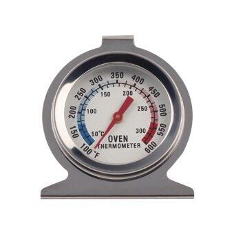 โอ้อาหารคลาสสิกทนอุณหภูมิเตาอบเครื่องวัดอุณหภูมิเครื่องวัดเนื้อประมาณ