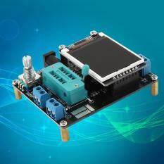ขาย Assembled Transistor Gm328A Transistor Tester Frequency Lcr Meter Voltmeter ออนไลน์
