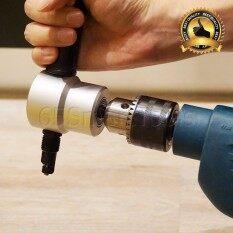 ขาย Vertical Cutter คัตเตอร์แนวตั้งอัจฉริยะ แปลงสว่านหรือเครื่องเจียร์เป็นคัตเตอร์ตัดแผ่นเหล็ก ใน กรุงเทพมหานคร