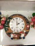 ขาย Vimata Vintage นาฬิกากุ๊ก สไตล์วินเทจ น่ารักสดใส รุ่น Sp311 ออนไลน์