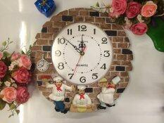 ราคา Vimata Vintage นาฬิกากุ๊ก สไตล์วินเทจ น่ารักสดใส รุ่น Sp312 ใหม่ล่าสุด