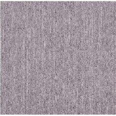 ความคิดเห็น พรมแผ่น 50X50 Carpet Tiles Virtue Pebble ออฟฟิศ สำนักงาน ห้องประชุม สีเทา