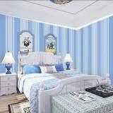ซื้อ Wallpaper Home วอลเปเปอร์กาวในตัว45Cmx10M ใน ขอนแก่น