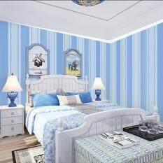 ขาย Wallpaper Home วอลเปเปอร์กาวในตัว45Cmx10M