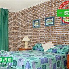 ซื้อ Wallpaper Home วอลเปเปอร์กาวในตัว45Cmx10M 4 5ตรม