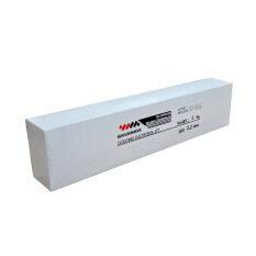 ซื้อ Weldmaxx ลวดเซาะร่องเหล็ก Gouging Electrode Cft ขนาด 3 2มม ห่อละ 4 กก ถูก