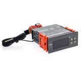 ขาย ซื้อ Willhi Wh8040 Ac 220V Digital Air Humidity Control Controller Range 1 99 Rh Hm 40 Type ใน จีน