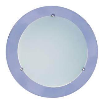 WL โคมไฟติดเพดาน แอลอีดี รุ่น WL-Q082-32W-LED-18W
