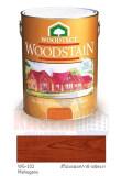 ซื้อ Woodtect สีย้อมไม้ วูดเทค ชนิดเงา เบอร์ Wg 102 Mahogany สีไม้มะฮอกกานี ชนิดเงา กระป๋องทอง ขนาด 1 4 กล 9 ลิตร ออนไลน์ ถูก