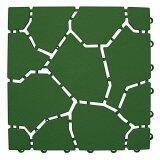 ซื้อ Wsp แผ่นกันลื่นสารพัดประโยชน์ รุ่น ลายหินใหญ่ สีเขียว ออนไลน์ ถูก