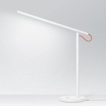 Xiaomi โคมไฟตั้งโต๊ะ Mi Smart LED Lamp ( สีขาว )
