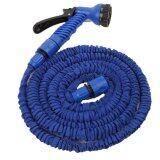 ส่วนลด สินค้า Yinggelai 7 5M 25Ft Flexible Expandable Hose Garden Water Pipe With Spray Gun 2 Intl
