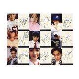 ราคา Exo อพยพรักฉันขวาอัลบั้มภาพการ์ดกระดาษทำด้วยตัวเองลายเซ็น Photocard Xk327 นานาชาติ ใหม่ ถูก