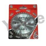 ราคา Yoyae ใบเลื่อย Anton ตัดไม้ 4 นิ้ว ใหม่ ถูก