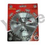 ขาย Yoyae ใบเลื่อย Anton ตัดไม้ 5 นิ้ว Yoyae ผู้ค้าส่ง