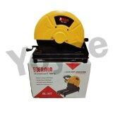 ราคา Yoyae เครื่องตัดไฟเบอร์ แท่นตัด Berala สีเหลือง ใน กรุงเทพมหานคร