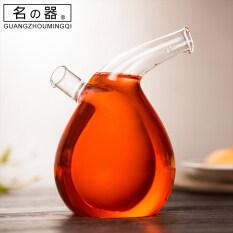 ขาย ชื่ออุปกรณ์ถ้วย Yuanyang ค๊อกเทล Unbranded Generic ผู้ค้าส่ง
