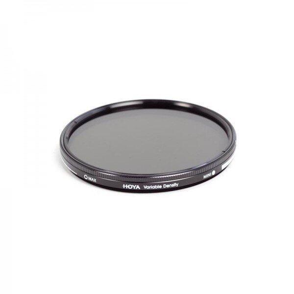 ถูกที่สุดในวันนี้ Hoya 77 mm Filter Variable ND 3-400 77mm buy - มีเพียง ฿6,200.00