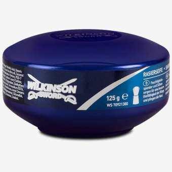 ราคา สบู่สำหรับโกนหนวด Wilkinson Sword shaving soap 125 g