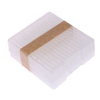 Elector Newly Reusable Silica Gel Desiccant Humidity Moisture Absorb Dry Box For Camera thumbnail