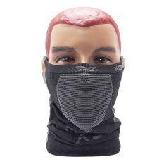 ขาย Naroo Mask รุ่น X5 Black Naroo ผู้ค้าส่ง