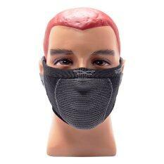 ขาย Naroo Mask X5S Black ออนไลน์ กรุงเทพมหานคร