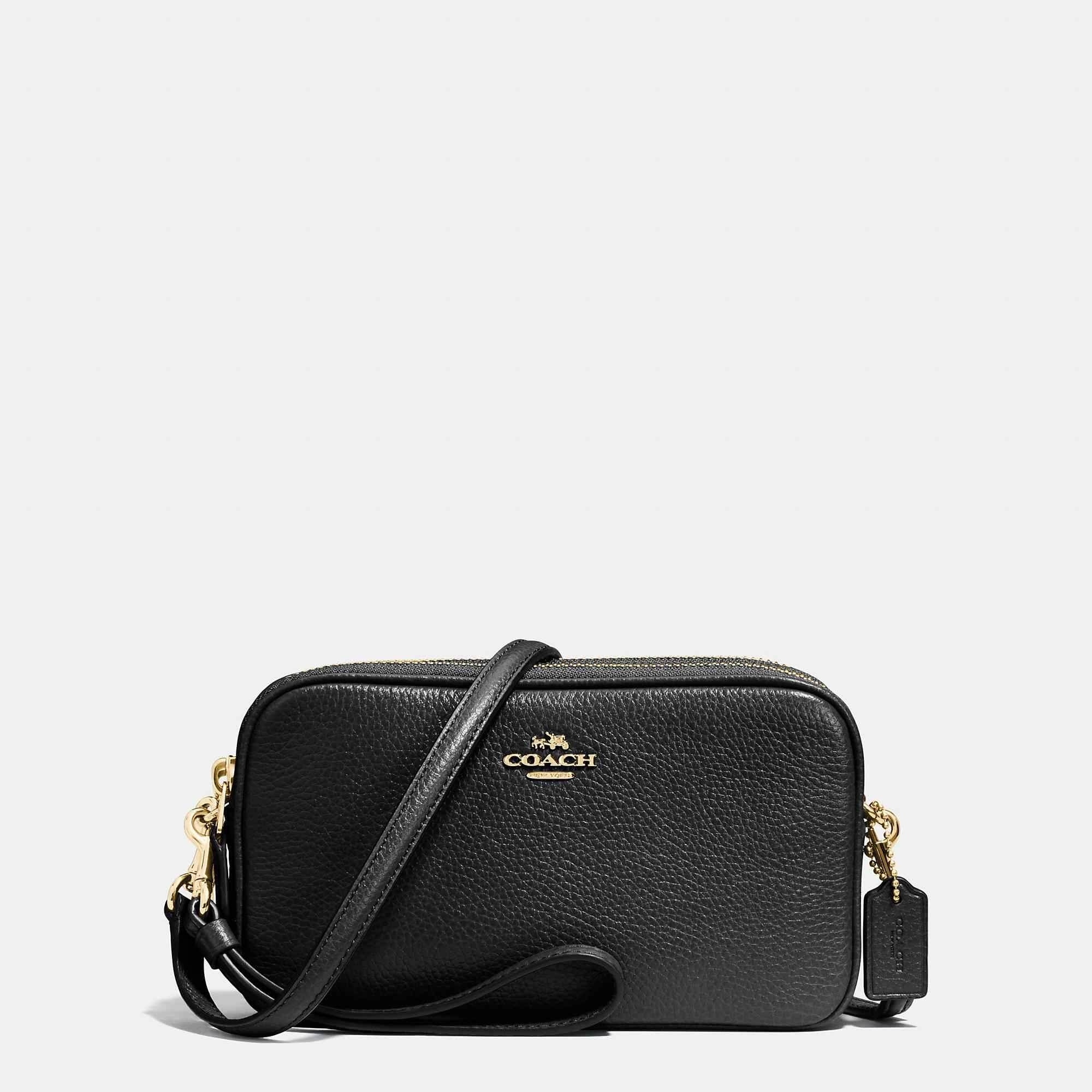 92987c183cf Women Clutches - Buy Women Clutches at Best Price in Malaysia