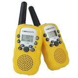 ขาย Thaivasion วิทยุสื่อสาร 22ช่อง 1คู่ สีเหลือง ผู้ค้าส่ง