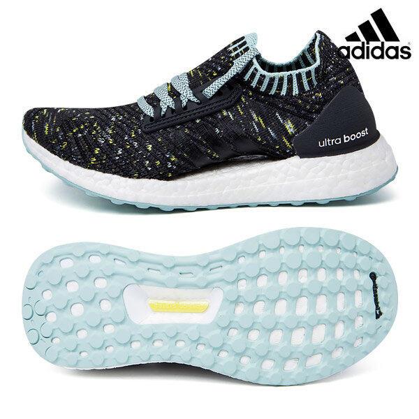 รองเท้าวิ่ง Adidas อาดิดาส Ultraboost (รุ่นวิ่งที่ดีที่สุด Best Of Running) ++ลิขสิทธิ์แท้ 100% จาก Adidas++.
