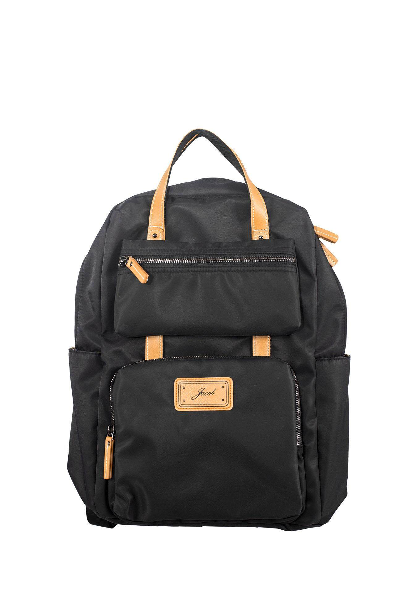 Jacob Backpack 70091