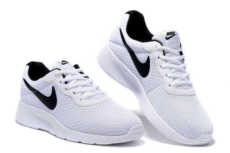 Nike_รองเท้ากีฬารองเท้าลำลอง
