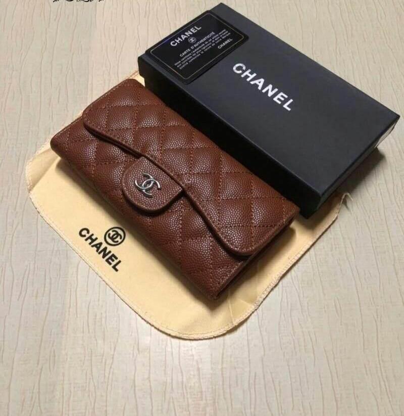 กระเป๋าสตางค์ By Nutnipha24.